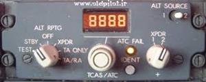 https://g6motw.bay.livefilestore.com/y1pIRXljJ07s0knkY06kMhMPhLP5J8beSqNChV47C_IL-f7MracR42ZcHraScB6I6kQmgVJ6wxfo7k/%D9%84%D9%8A%D8%A7%D8%AA%D8%AA6.jpg?psid=1